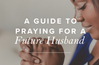Write A Blog Post For Radical Christian Woman 7811963 335x220