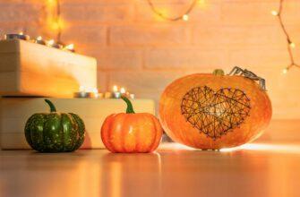 5 Christian Alternatives For Halloween 8876692 335x220