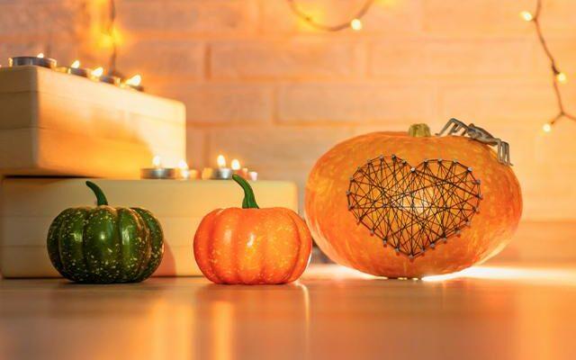 5-christian-alternatives-for-halloween-4