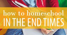 Endtimes Homeschool Fb 262x137 1825876