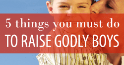 Godlyboys Fb 9915154