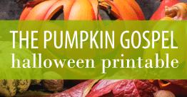 Halloweenprint Fb 262x137 9241350