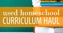 Homeschool Haul Fb 262x137 5218673