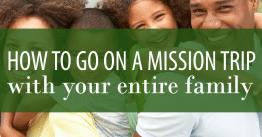 Mission Fb 262x137 6055181