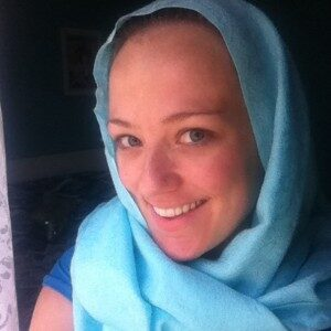 My First Headcovering 300x300 5763698